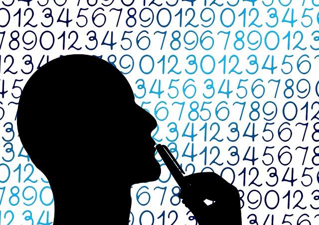 algorithm max diff array