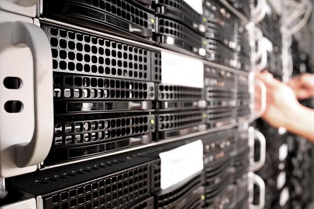 Apache HTTP Server Setup for SSL